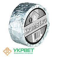 Дегтярная бинт-повязка для копыт Kromberg