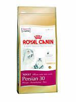 Royal Canin PERSIAN 30 - корм для персидских кошек 10 кг