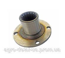 Фланец 2256010-1600027 нового образца РПН Кировец К700,К700А,К701,К744