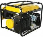 Cоветы для выбора электростанции (дизельный генератор, бензиновый генератор)