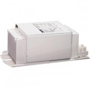 Электромагнитный балласт E.NEXT e.ballast.hpl.mhl.250, для ртутных и металогалогеновых ламп 250 Вт