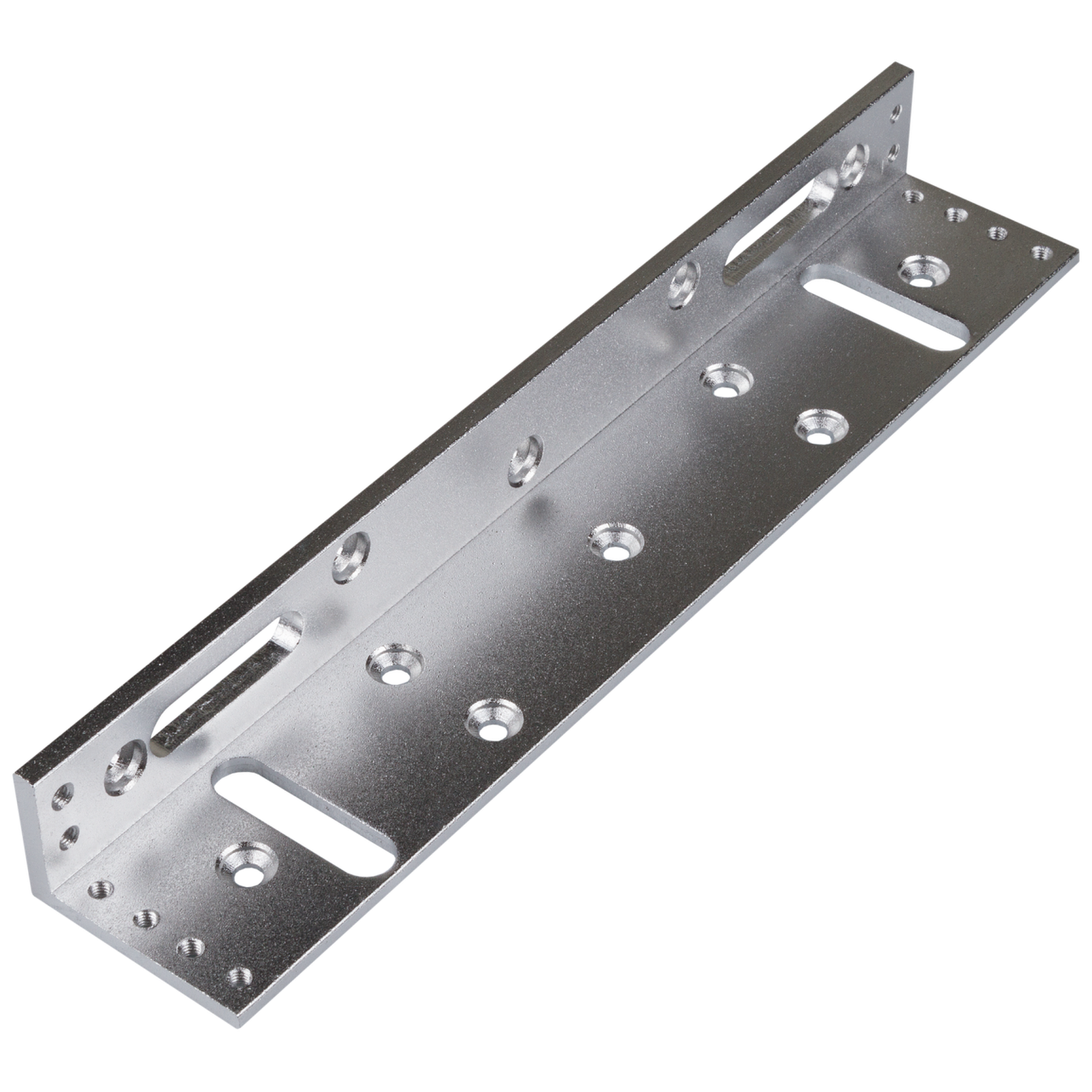 Уголок для крепления магнитного замка GreenVision GV CM-L280
