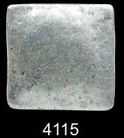 Кольцо 4115