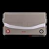 Акумулятор гелевий LogicPower LPM-GL 12 - 100 AH, фото 3