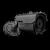 Наружная IP камера GreenVision GV-063-IP-E-COS50-40 Gray, фото 2