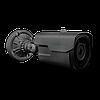 Наружная IP камера GreenVision GV-063-IP-E-COS50-40 Gray, фото 3