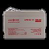 УЦ Аккумулятор гелевый LogicPower LPM-GL 12 - 100 AH, фото 2
