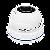 Гибридная Антивандальная наружная камера GreenVision GV-085-GHD-H-DOF40V-30, фото 6