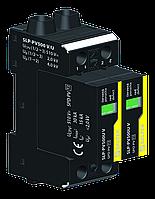 УЗИП SLP-PV 500 V/U