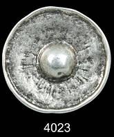 Кольцо 4023