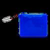 Аккумулятор LP Li-ion 18650 2.0 Ач 36V-10 Ah (BMS 30A/20А), фото 2