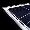 Солнечная панель Amerisolar 280W, фото 4