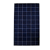 "Комплект СЭС ""Премиум"" инвертор OMNIK 15kW + солнечные панели (WiFi), фото 5"