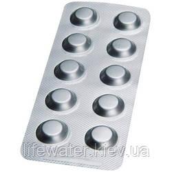Таблетки для измерения щелочности AquaDoctor ALK LR (10 шт)