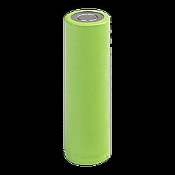 Аккумулятор Li-ion Panasonic NCR18650B 3400mAH 3.7V Tesla New