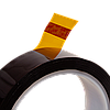 Каптоновый скотч 0.8х30 мм - 33 м (9709), фото 2