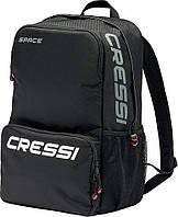 Сумка рюкзак Cressi Sub Bag Space