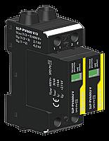 УЗИП SLP-PV 600 V/U