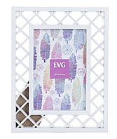Фоторамка EVG FRESH White, 13х18 см