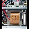 LogicPower LP 1500VA (900W) металл, фото 5