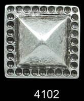 Кольцо 4102