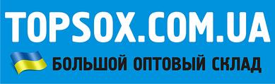 """Интернет-магазин """"ТопСокс"""""""
