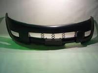 Бампер передний Great Wall  Hover H2 / Грейт Вол Ховер H2 2803610-K00 / 2803300-K00