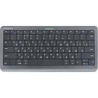 Клавиатура PRESTIGIO Click&Touch Bluetooth (PSKEY1SGRU)