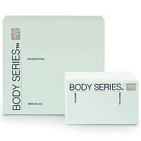 BODY SERIES Дезодорированное мыло 8 кусков х 100 г