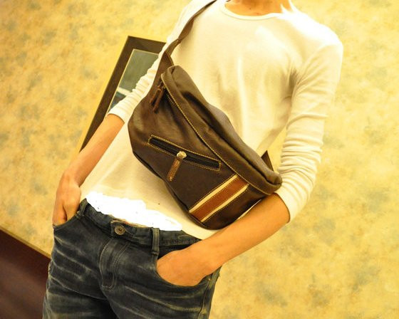 ed30793392bf Набедренная сумка-кошелек для парня, цена 450 грн., купить в Киеве — Prom.ua  (ID#192761485)