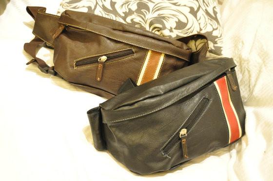 e8ebeb9b40b4 Набедренная сумка-кошелек для парня - Интернет-магазин Kerala.com.ua в