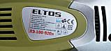 Лобзик электрический Eltos ЛЭ-100-920Л (лазерная указка), фото 3