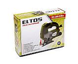 Лобзик электрический Eltos ЛЭ-100-920Л (лазерная указка), фото 5