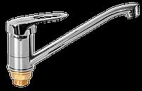 Смеситель кухня гайка Fina 103 ASCO Armatura