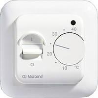Терморегулятор для теплого пола OJ electronics OTN-1991