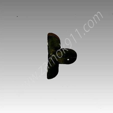 Декоративый уголок для шкатулок 2.3см