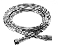 Душевой шланг растяжной 1,5 м ASCO Armatura