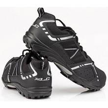 Обувь XLC MTB Lifestyle CB-L05