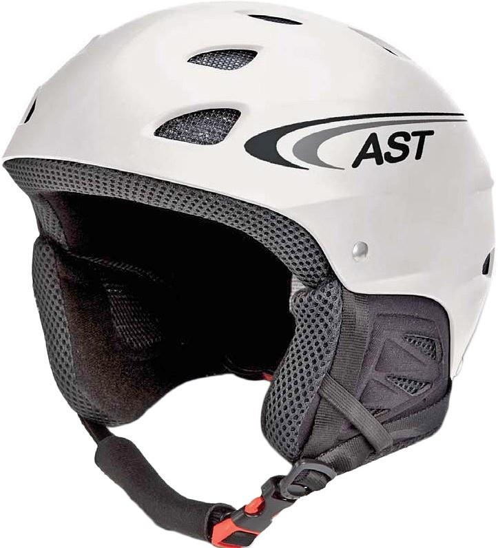 Горнолыжный шлем Astrolabio, 56-58 59-61 62-64 (MD)