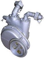 Насос АЗТ-5 для топливораздаточных колонок НАРА 27
