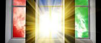 Тонировка солнцезащитными, энергосберегающими, противоударными пленками.