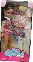 Кукла Maylla Model 88102