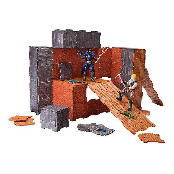 Ігрова колекційна фігурка Jazwares Fortnite Turbo Builder Set (набір)