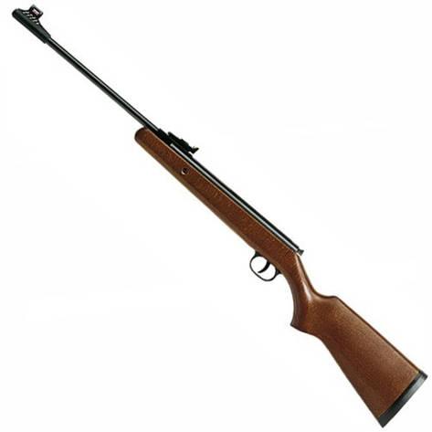 Пневматична гвинтівка Diana 34 Classic T06, фото 2
