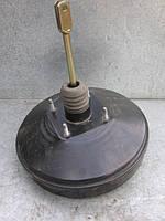 Вакуумный усилитель тормозов 0004306508 б/у на Mercedes Sprinter 1996-2006 год