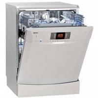 Ремонт посудомоечных машин Beko