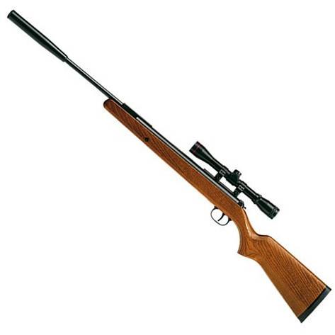 Пневматическая винтовка Diana 34 Classic Professional T06, фото 2