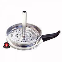 Система для курения Amy Deluxe Hot Pan, фото 1