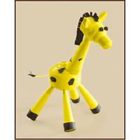 КВ-023 Жираф. Чарівна Мить. Набор для квиллинга