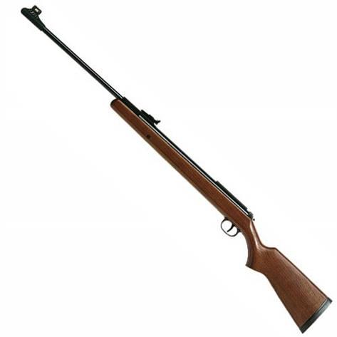 Пневматическая винтовка Diana 350 Magnum Classic, фото 2